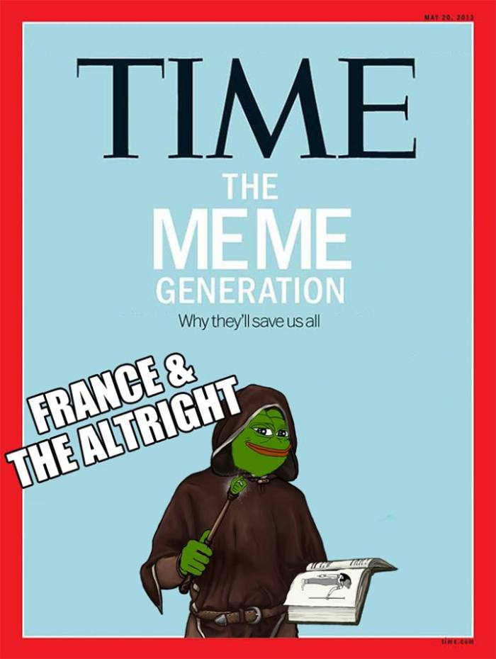 time-alt-right