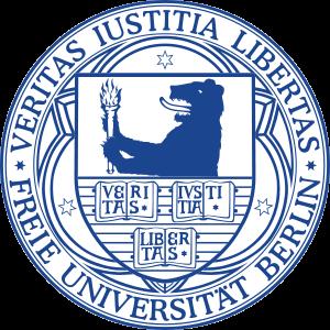 seal-of-free-university