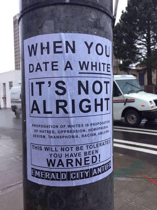 Minority-Majority